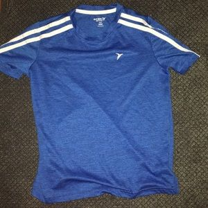 Old navy active Dri-Fit shirt